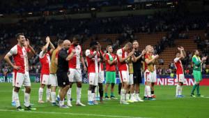 Praška Slavija je apsolutni rekorder Evrope u jednom parametru