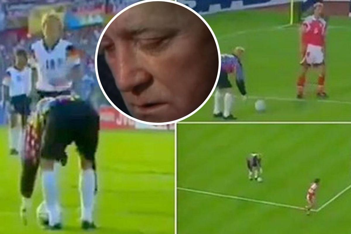 Raspad Jugoslavije ih je odveo do najvećeg uspjeha ikada, a oni natjerali FIFA-u da promijeni fudbal