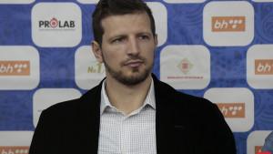 Mirza Teletović će ponovo igrati na košarkaškim terenima: Vraća se u bivši klub