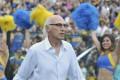 Boca otpustila svog najtrofejnijeg trenera