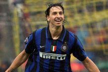 Ibrahimović objasnio zašto je 2006. godine potpisao za Inter