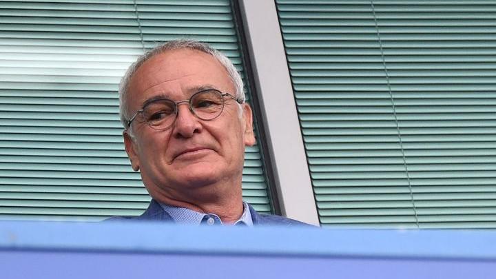 Ranieri od naredne sezone na novom poslu