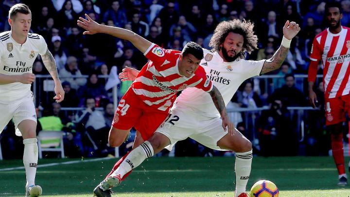 Marcelo bijesan nakon odluke Solarija, poslije 12 godina napušta klub