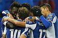 Minimalna pobjeda Espanyola dovoljna za tri boda