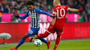 Inter dogovorio pojačanje iz Bundeslige, sve će biti potvrđeno u narednih nekoliko dana