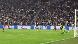 Aguero i Sterling potopili Atalantu, Dybala spasio Juventus
