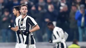 Pjanić 'otpisan' u Torinu? Juventus pored Barcelone pregovara još s dva kluba