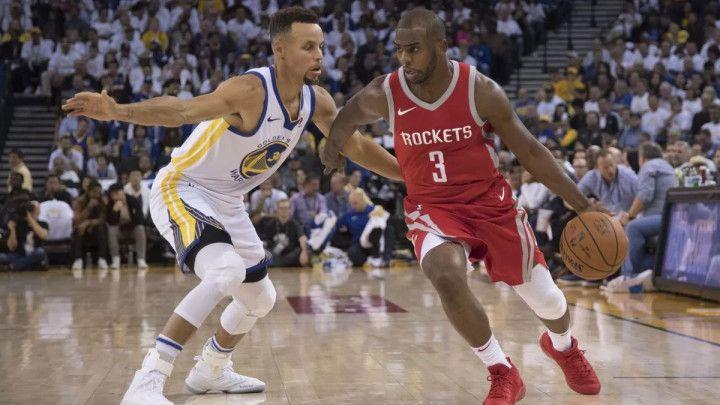 Može i bez Duranta: Warriorsi potvrdili da su najjači na Zapadu