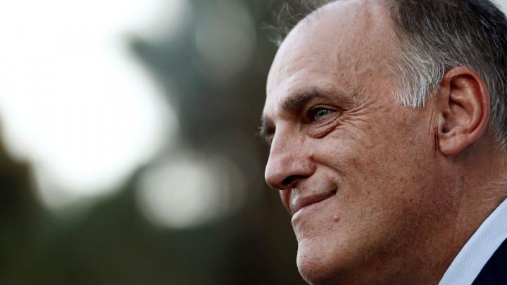 Niko ne želi 'novu Ligu prvaka': Nema potrebe da fudbaleri budu još bogatiji