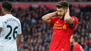 """""""Liverpool je kao F1 bolid, ali stavite li taj bolid u gužvu..."""""""