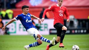Leverkusen će na samo jednom fudbaleru zaraditi više od 100 miliona eura