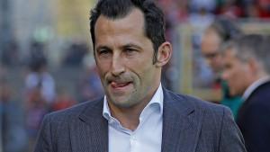 Salihamdižić ubrzao stvari, Bayern počinje revoluciju: Tri zvučna imena stižu na Allianz Arenu!