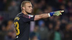 Mundo Deportivo: Odlazak Cillessena u Englesku je čista glupost, on bira između dvije opcije
