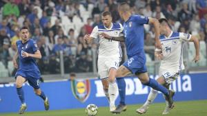 Ništa od Džekinog transfera u Inter ovog ljeta?