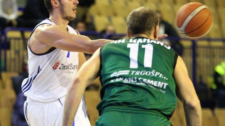 Manjgafić: U Mostaru možemo očekivati dobar rezultat