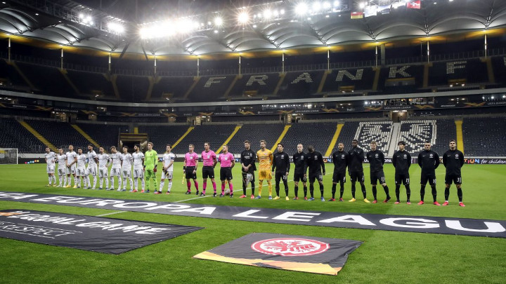 Pronađeno rješenje za otkazani revanš 1/8 finala Lige Evrope