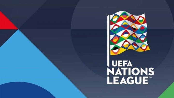 Telegraph: Liga nacija se neće ukinuti, ali bit će promjena