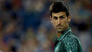 Da može, Đoković bi u potpunosti promijenio pravila u Grand Slam mečevima