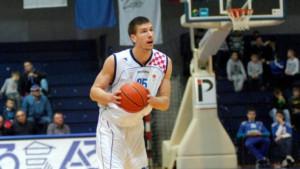 Duško Ivanović u Bešiktaš dovodi bivšeg košarkaša Širokog?