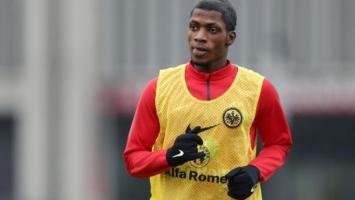 Bundesliga: Mladi igrač optužen za silovanje