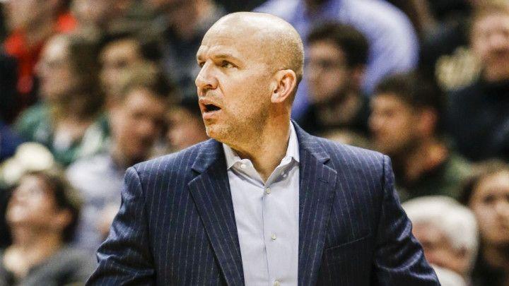 Jason Kidd više nije trener Bucksa, o otkazu saznao u medijima