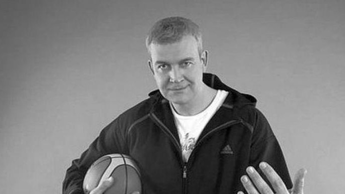 Preminuo Aleksandar Okunski