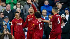 Liverpool pobjedom pobjegao Cityju na 11 bodova, nova tri boda za Mourinha, šok za Chelsea