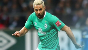 Legendarni Pizzaro danas postavio još jedan rekord u Bundesligi