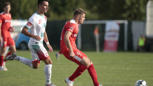 Problemi za FK Velež pred gostovanje Borcu