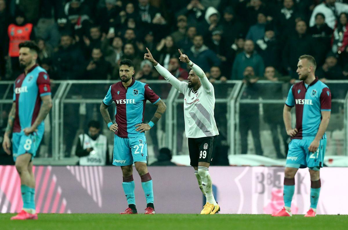 Turski velikan izbačen iz Evrope!