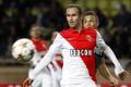 Monaco siguran protiv Bastije, pobjeda Nantesa