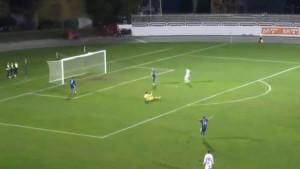 Je li sudija na meču u Mostaru opravdano poništio gol Tuzla Cityja?