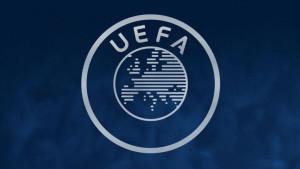 Bude li ijedan igrač pozitivan na koronu, klub gubi 3:0 i ispada iz Evrope!?