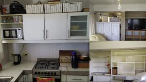 Objavljene fotografije Maradoninog doma: Pogledajte u kakvim uslovima je umro El Pibe
