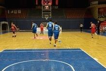 Radnik poveo u finalnoj seriji protiv Sutjeske