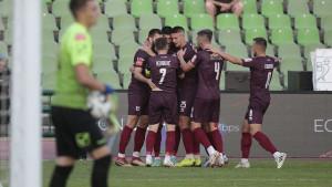 FK Sarajevo danas slavi 75. rođendan