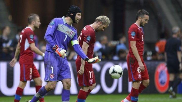 Češka i Slovačka slavile u prijateljskim mečevima