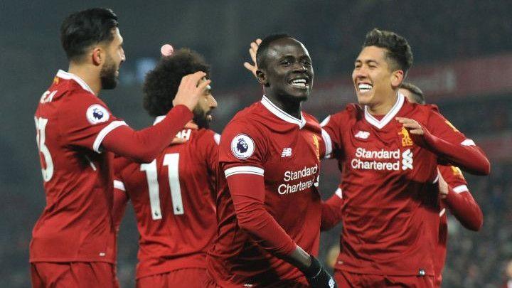 Liverpool bez problema sa Newcastleom