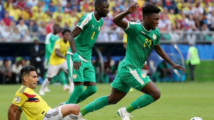 FIFA-i stigla žalba od Senegala: Nije kažnjen nedostatak fair-playja