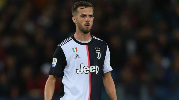 Pjanić pri vodstvu Juventusa protiv Napolija (2:0) dao izjavu koja dovoljno govori o Staroj dami