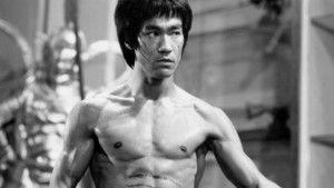 5 najuticajnijih majstora borilački vještina