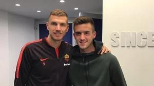 Jakupović napustio Empoli, do kraja sezone u Sturmu
