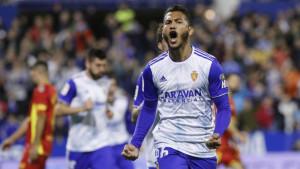 Luis Suarez umjesto Luisa Suareza: Barcelona dovodi napadača iz drugoligaša