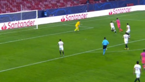 Giroud pokazao Lampardu šta propušta: Majstorija za 2:0