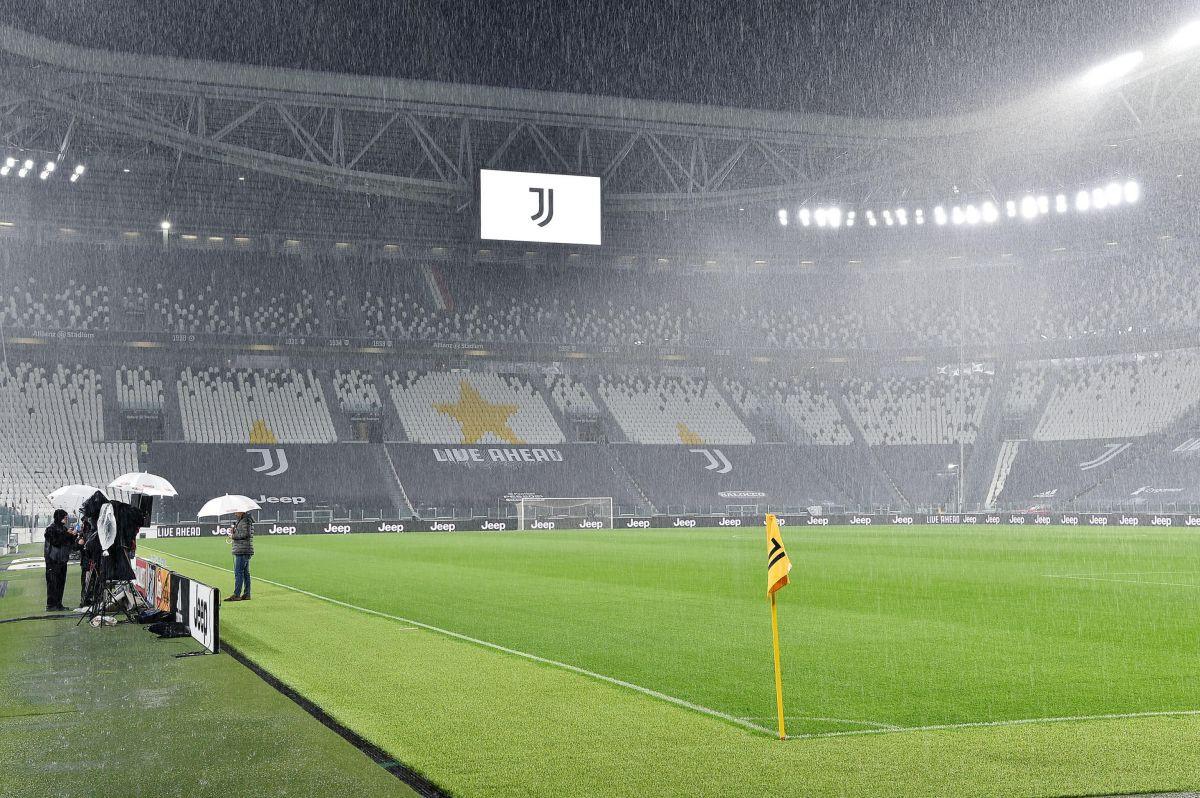 Ništa od okršaja Juventus - Napoli 13. januara, već je poznat novi termin?