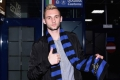 Brozovićev transfer u Inter među top 10 Dinamovih
