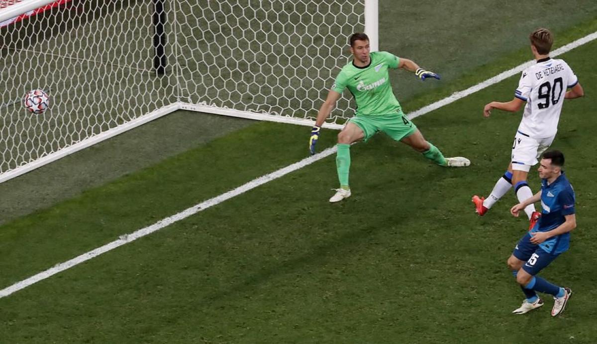 U Belgiji fudbal bez publike, tri meča 10. kola odgođena