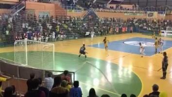 Falcao nastavio postizati čarobne golove