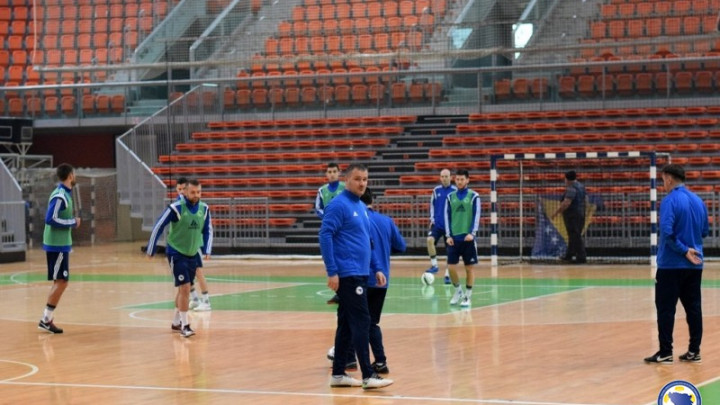 Stanković: Kvalitetan rad donio rezultat