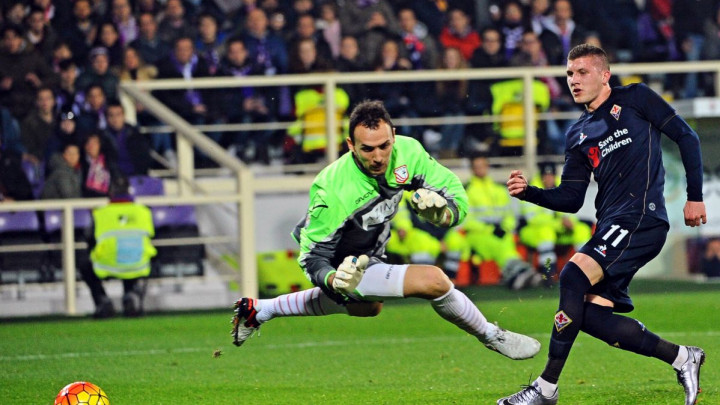 Fiorentina prodala četvoricu za mizernu cifru, a oni danas vrijede više od 100 miliona eura